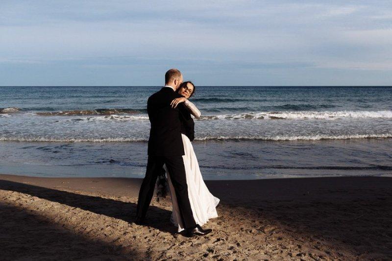 fotografo-matrimonio-alassio-balzola-wedding-liguria160