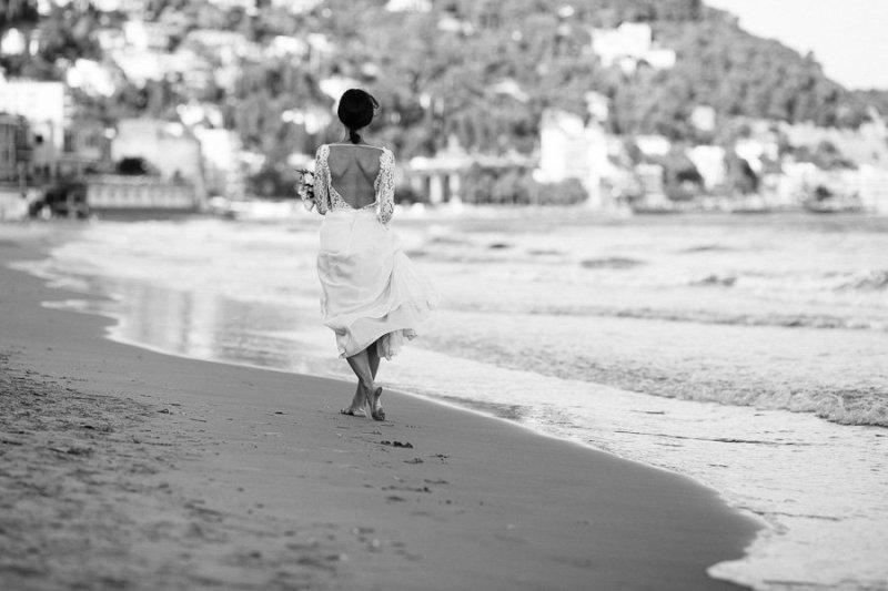 fotografo-matrimonio-alassio-balzola-wedding-liguria165