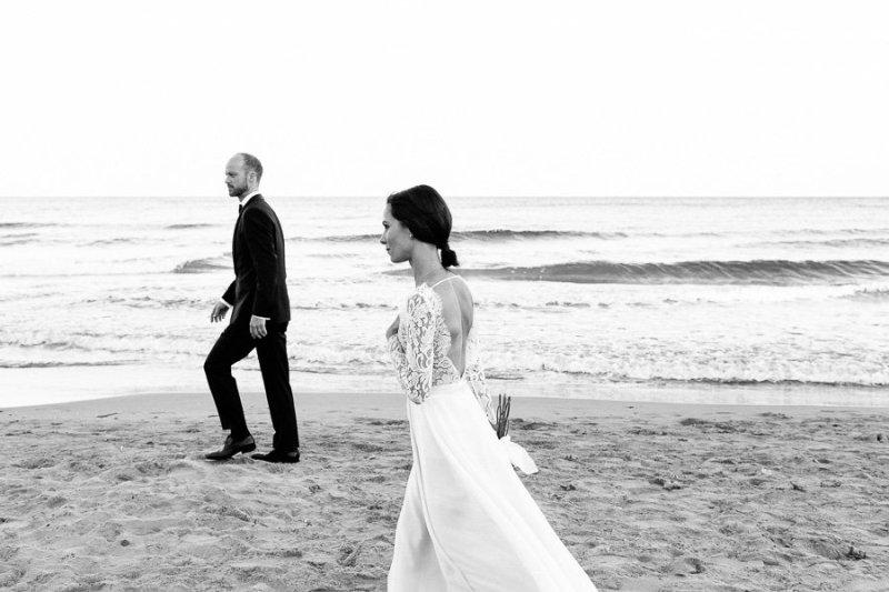 fotografo-matrimonio-alassio-balzola-wedding-liguria172