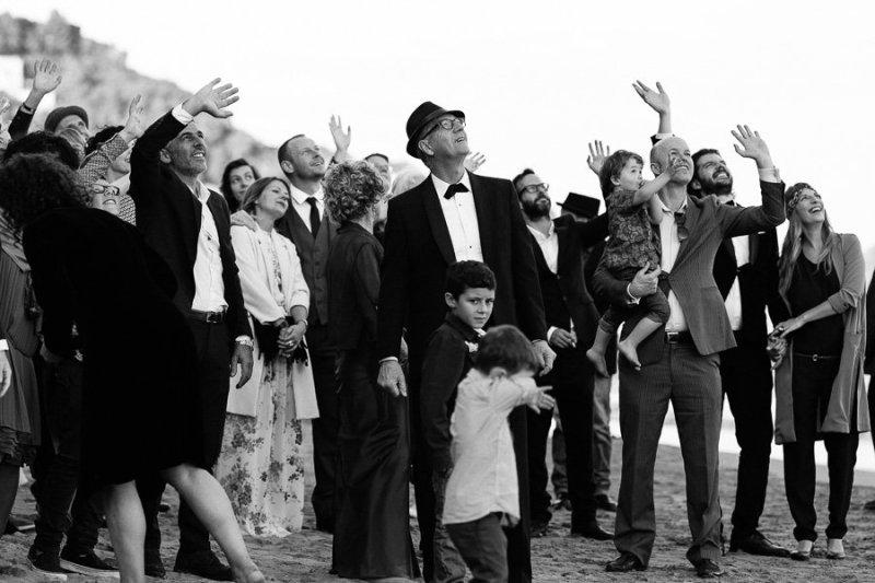 fotografo-matrimonio-alassio-balzola-wedding-liguria185