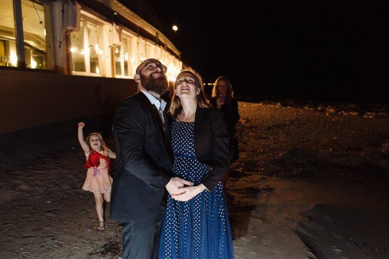 fotografo-matrimonio-alassio-balzola-wedding-liguria208