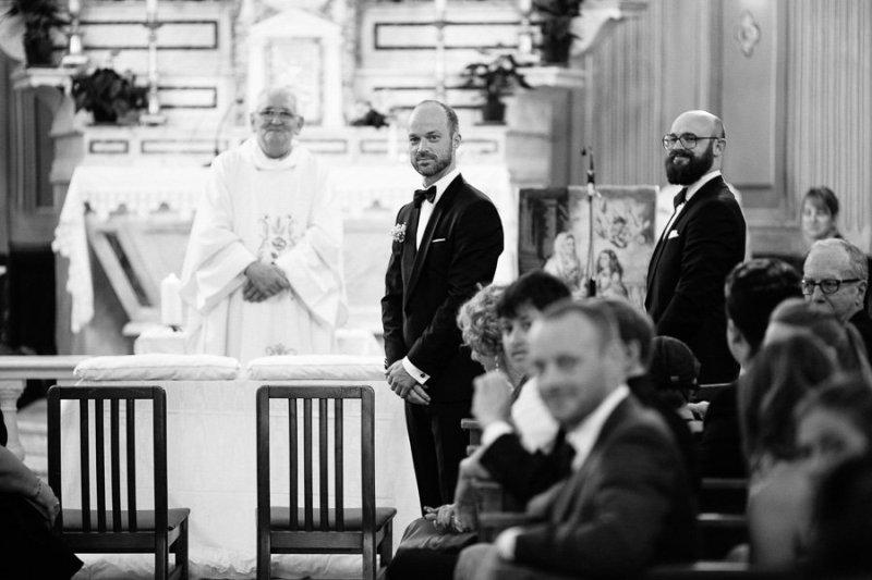 fotografo-matrimonio-alassio-balzola-wedding-liguria54