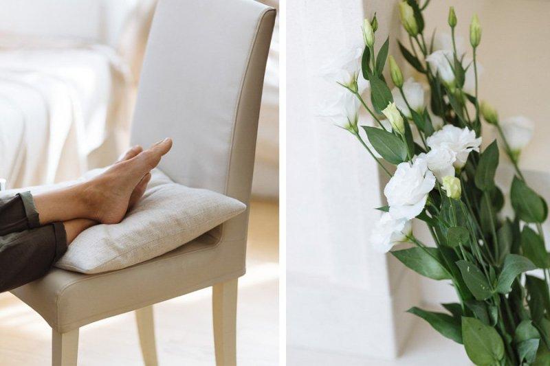 fotografo-matrimonio-alassio-balzola-wedding-liguria7-8