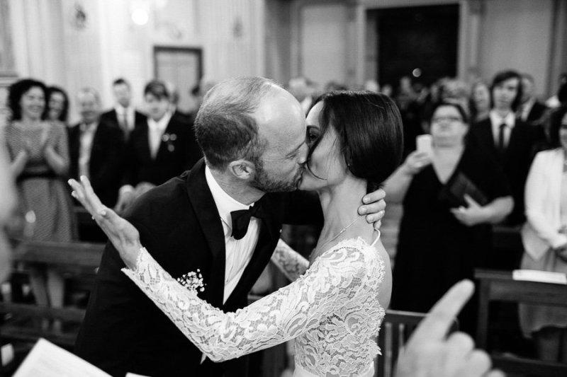 fotografo-matrimonio-alassio-balzola-wedding-liguria72