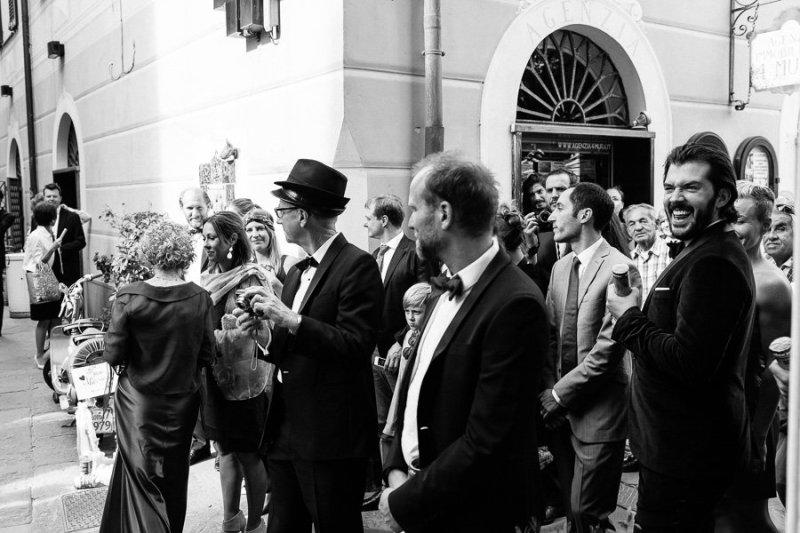 fotografo-matrimonio-alassio-balzola-wedding-liguria84
