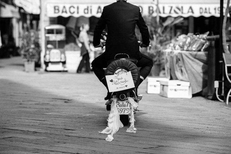 fotografo-matrimonio-alassio-balzola-wedding-liguria95