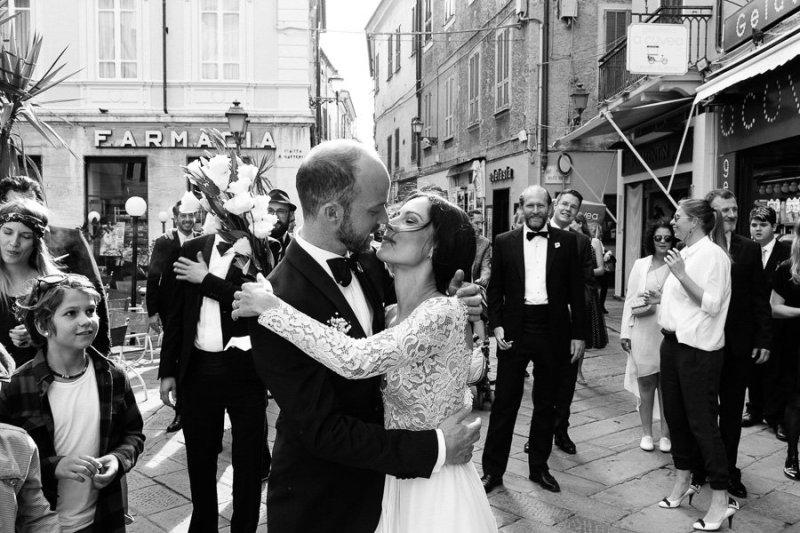 fotografo-matrimonio-alassio-balzola-wedding-liguria99