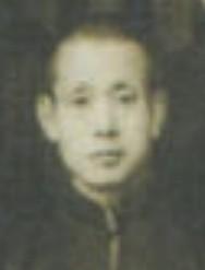 Questa immagine ha l'attributo alt vuoto; il nome del file è An-Ji-Hai-2%C2%B0-generation.jpg