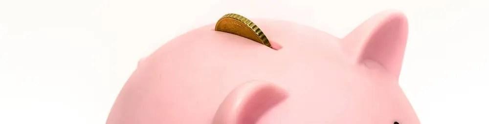 Comment investir et comment épargner: c'est très différent