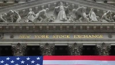 Devez-vous avoir peur d'un krach boursier en 2019? (5 choses à faire)
