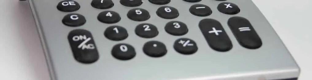Voici comment calculer sa retraite en 5 étapes (super) faciles