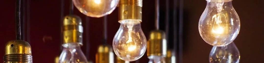 D'où viennent les grandes idées qui vont changer notre vie?