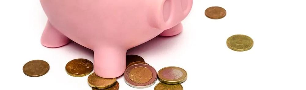 Quand commencer à épargner pour la retraite?