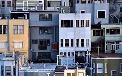 Commencer à investir dans l'immobilier locatif autrement