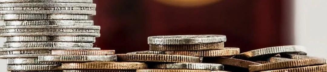 Toucher un héritage et utiliser l'argent à bon escient