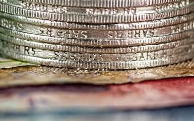 Comment dépenser (beaucoup) moins en frais bancaires