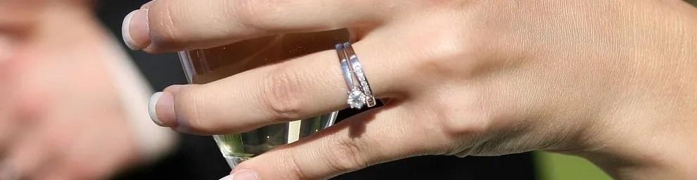 Investir dans le diamant: le contraire d'un bon placement
