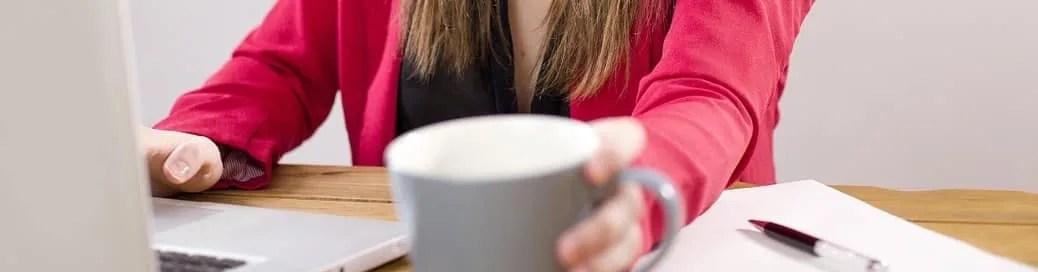 Comment concrétiser une bonne idée business