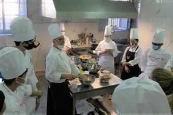 Italian Cuisine_3