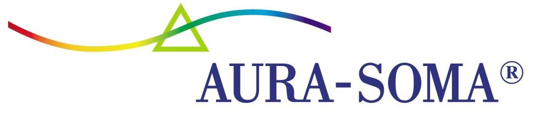 logo-aurasoma