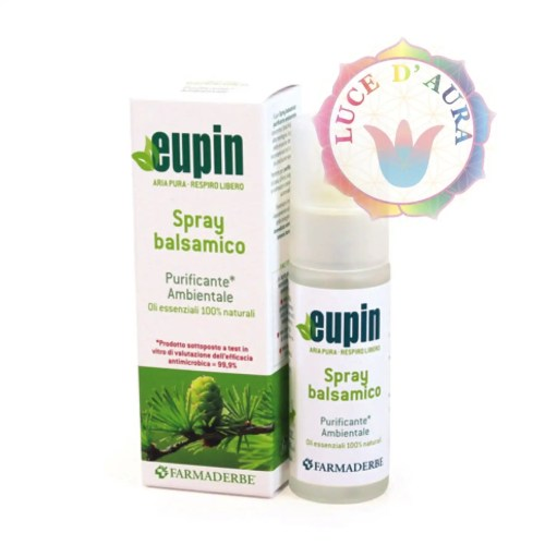 eupin-spary-disinfettante-ambiente-naturale