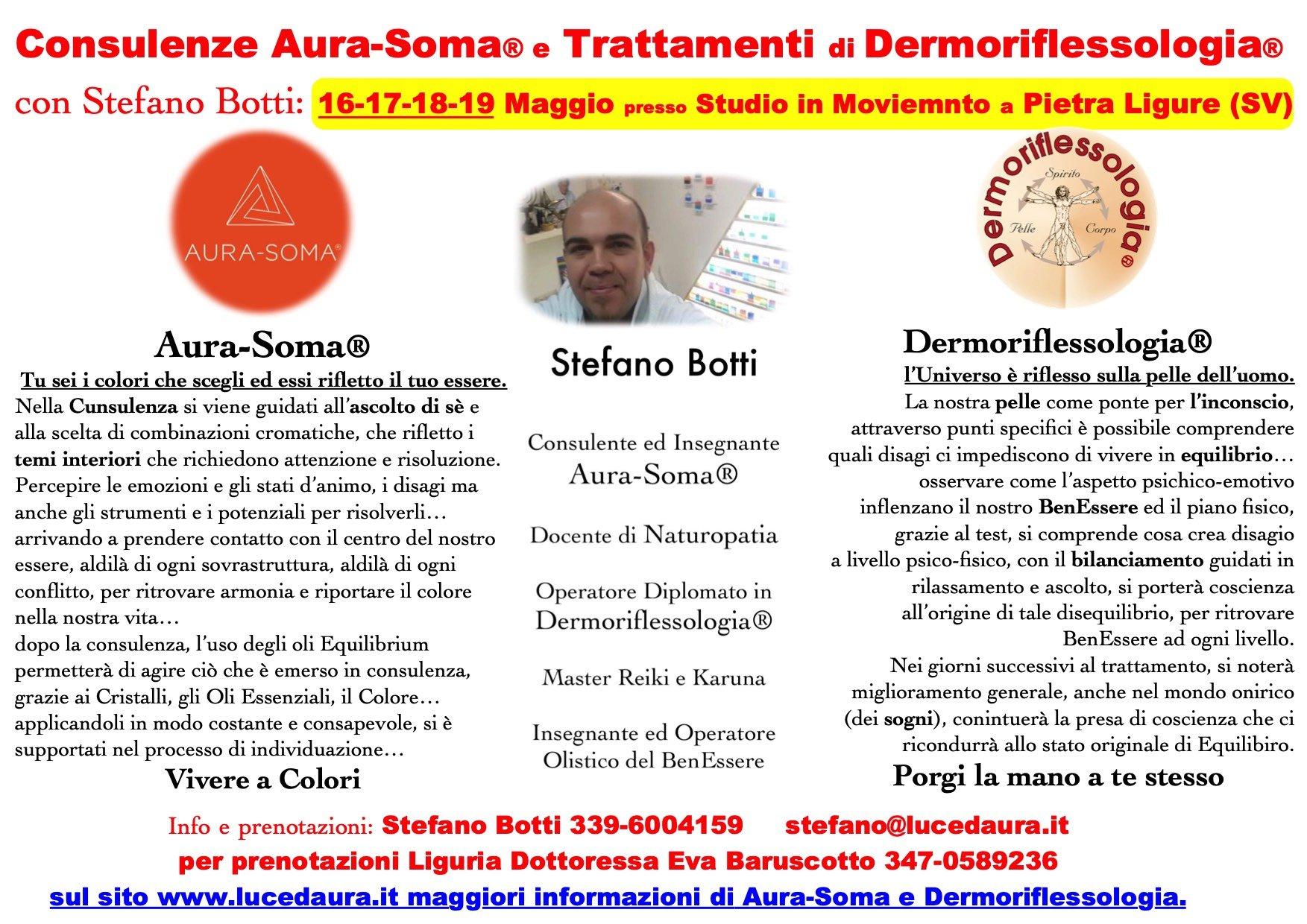 aura-soma-dermoriflessologia-aurasoma-vicky-wall-calligaris-giuseppe