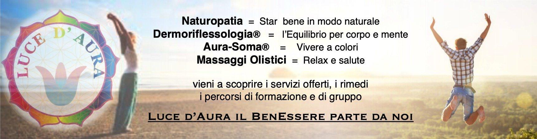 naturopatia-benessere-erboristeria-aura-soma-olistico-massaggi-dermoriflessologia
