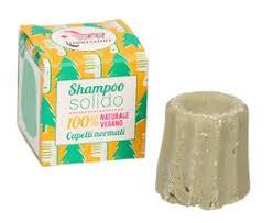shampoo solido-pino silvestre-lamazuna-luce d'aura