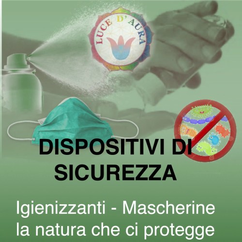 Dispositivi di Sicurezza