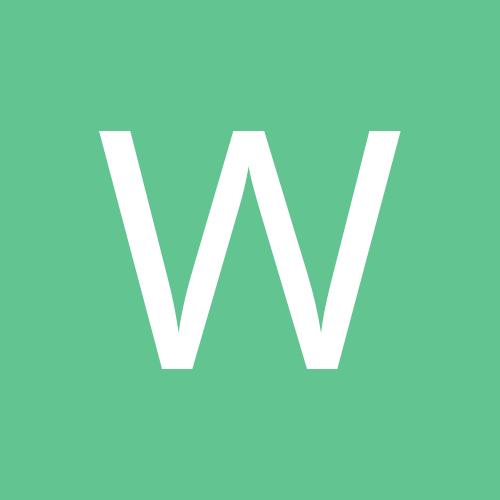 wnaps87
