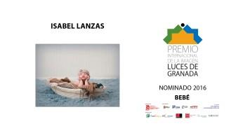 nominados_lucesdegranada_2016-03