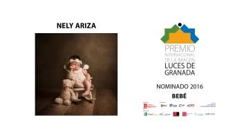 nominados_lucesdegranada_2016-08