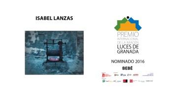 nominados_lucesdegranada_2016-09