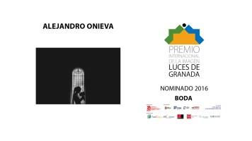 nominados_lucesdegranada_2016-11