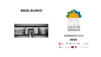 nominados_lucesdegranada_2016-12