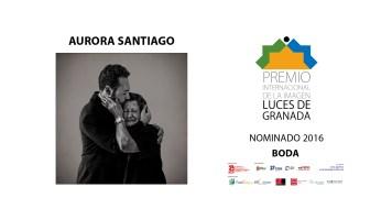 nominados_lucesdegranada_2016-13