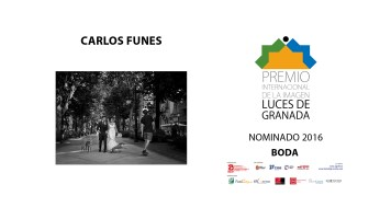 nominados_lucesdegranada_2016-14