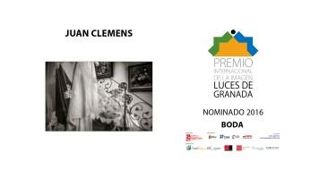 nominados_lucesdegranada_2016-16