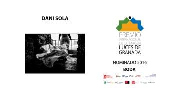 nominados_lucesdegranada_2016-19