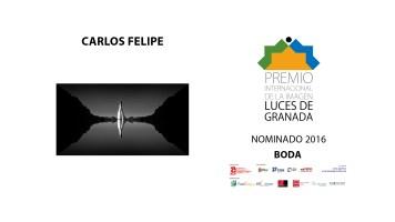 nominados_lucesdegranada_2016-20