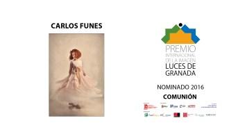 nominados_lucesdegranada_2016-21