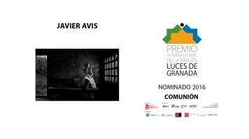 nominados_lucesdegranada_2016-24