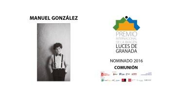 nominados_lucesdegranada_2016-27