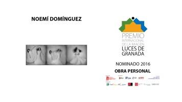 nominados_lucesdegranada_2016-33