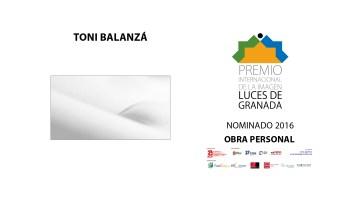 nominados_lucesdegranada_2016-35