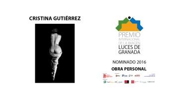 nominados_lucesdegranada_2016-37