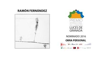 nominados_lucesdegranada_2016-38
