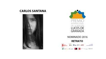 nominados_lucesdegranada_2016-41