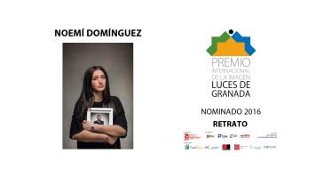 nominados_lucesdegranada_2016-43