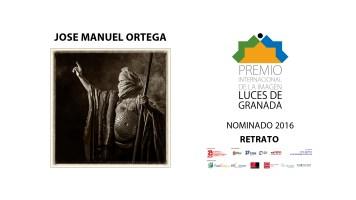 nominados_lucesdegranada_2016-45